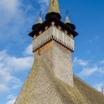 reportaj Matricea Romaneasca biserica de lemn Budesti Josani (6)