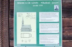 reportaj Matricea Romaneasca biserica de lemn Budesti Josani (9)