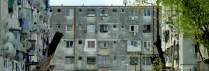 slider-ghetou-opinie-Matricea-Romaneasca