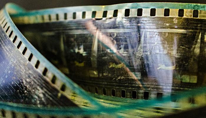 Cinematografia basarabeana analiza Matricea Romaneasca slider