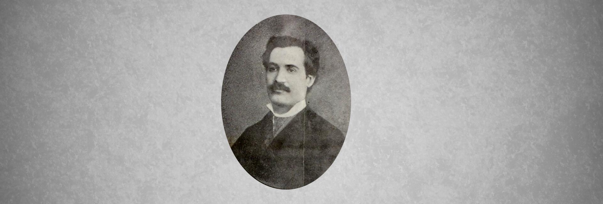 Eminescu scrieri politice si sociale Matricea Romaneasca slider
