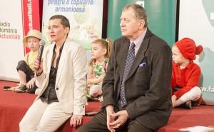 Gala Filmului Romanesc pentru Copii Matricea Romaneasca interior (4)