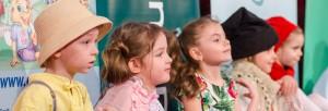 Gala Filmului Romanesc pentru Copii Matricea Romaneasca slider (2)