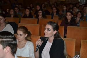 Matricea Romaneasca eveniment Sincai Dragos Bucur (11)