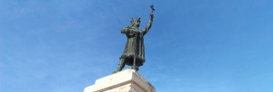 Stefan cel Mare si Sfant articol Matricea Romaneasca slider