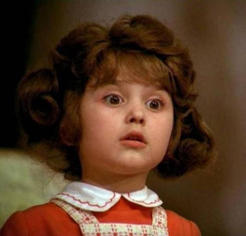 Personajul Veronica a marcat copilăria adulților de astăzi