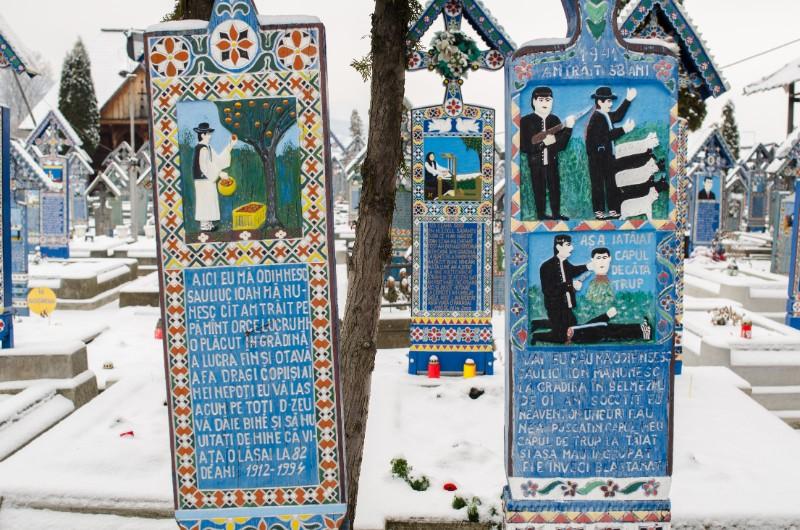 """Sfârşitul tragic al unei vieţi prematur curmate, redat în poezie: """"Ne-a venit un ungur rău / Ne-a-mpuşcat în capul meu..."""""""