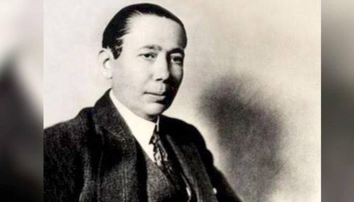 Nicolae Titulescu diplomat România