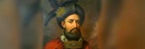 Constantin Brancoveanu Matricea Romaneasca slider