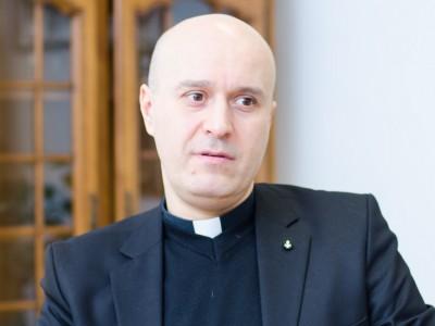 Diaconul Edgar Vulpe interviu Matricea Romaneasca slider (1)