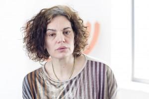 Maia Morgenstern interviu Matricea Romaneasca (1)