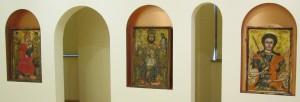 Museikon Alba Iulia slider (1)