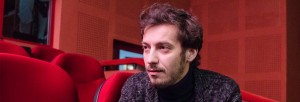 interviu regizor Horia Suru Matricea Romaneasca slider
