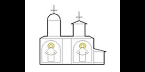 Biserica Icoanei - Partener Matricea Romaneasca