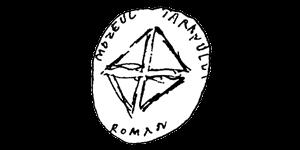 Muzeul National al Taranului Roman - Partener Matricea Romaneasca