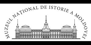 Muzeul National de istorie a Moldovei - Partener Matricea Romaneasca