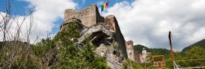 reportaj Cetatea Poenari Tepes slider (1)