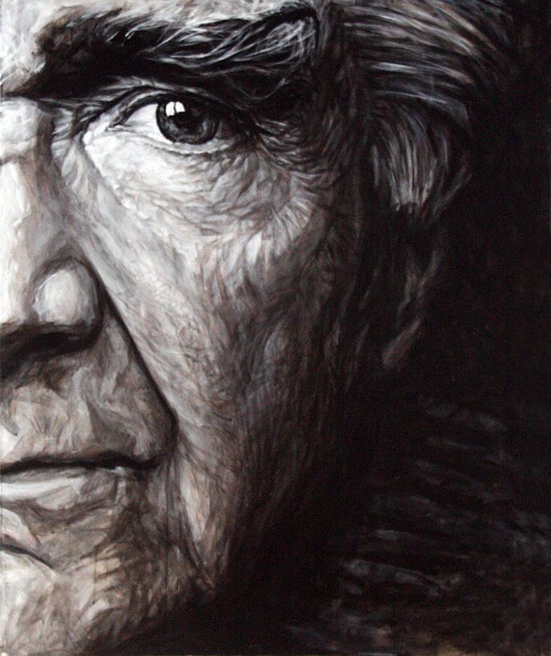Emil Cioran filosof român filosofia moarte interior