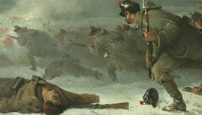 istorie România 9 mai 1877 Independența României slider