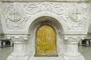 Ziua Eroilor Mausoleul de la Marasesti (5)