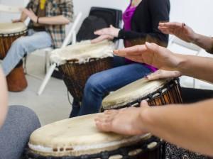 interviu Ikhaya Drum Africa interior (1)