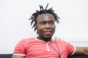 interviu Ikhaya Drum Africa interior (11)