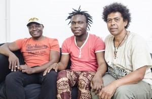 interviu Ikhaya Drum Africa interior (12)