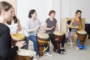 interviu Ikhaya Drum Africa interior (2)