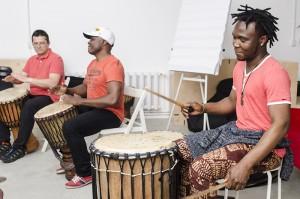 interviu Ikhaya Drum Africa interior (4)
