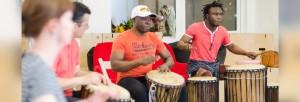 interviu Ikhaya Drum Africa slider (1)