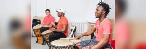 interviu Ikhaya Drum Africa slider (2)