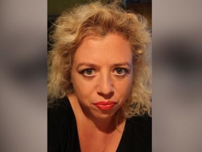regizor Crista Bilciu interviu Pe jumatate cantec (2)