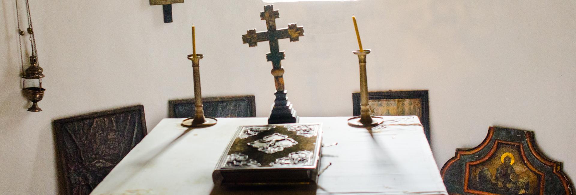 sufletul românesc unghiuri drepte românii slider