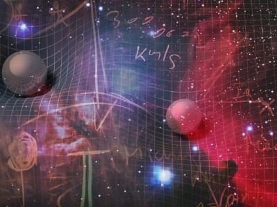 Institutul de Fizică Atomică teologie știință Facultatea de Teologie interior (2)