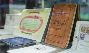 Muzeul Kitsch-ului Românesc Cristian Lică prost-gust români interior (63)