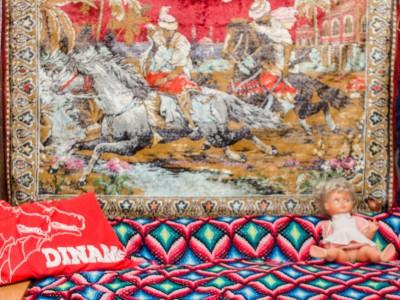 Muzeul Kitsch-ului Românesc Cristian Lică prost-gust români slider (2)