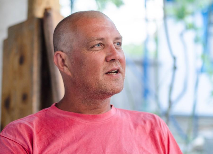 Paul Condrat Jurilovca cântec lipovenesc minorităţi România slider