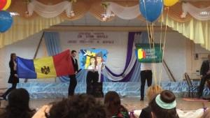 ani de liceu cronică educație Basarabia interior (4)