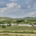 cetatea Adamclisi romani daci Dobrogea (2)
