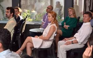 conferință Costea Munteanu  ortodoxie spirit antreprenorial interior (1)