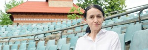 director Memorialul Ipotesti Ala Sainenco despre Eminescu si limba romana slider 1