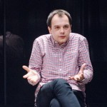 cultura film maghiar televizor Andrei Hutuleac András László Kósa slider