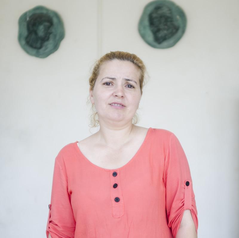 Istoricul Mariana Petruţ crede că românii îşi datorează în egală măsură identitatea dacilor şi romanilor