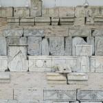 istoricul Mariana Petrut Complexul Tropaeum Traiani Adamclisi romani daci interior (6)