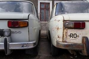 proiect Dacia fotografie Albert Andrei Vrăbiuță interior  (8)