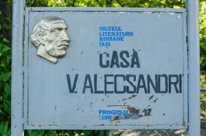 rusine nationala mormant Alecsandri Mircesti interior (1)