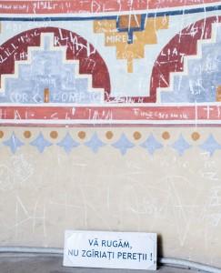 rusine nationala mormant Alecsandri Mircesti interior (6)