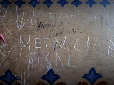 rusine nationala mormant Alecsandri Mircesti slider