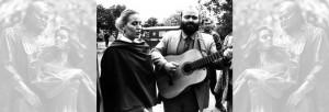 on si Doina Aldea-Teodorovici muzica Basarabia slider