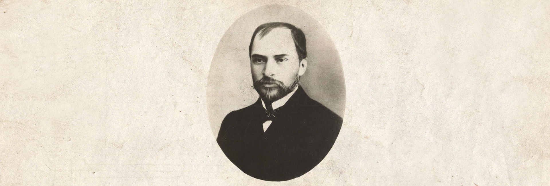 poetul George Coșbuc poezie România slider